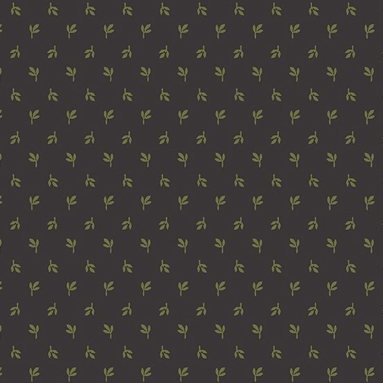 Andover - Lampblack - Kathy Hall  8477 K1