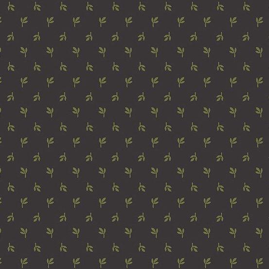 Andover - lampblack - Kathy Hall - A 8477 K1
