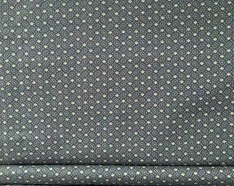 RJR Fabrics  - Letters Home by Legacy Club - 2277 02