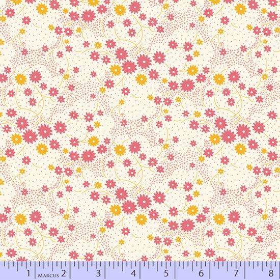 Marcus Fabrics - Aunt Graces Apron - R35 0753 0126