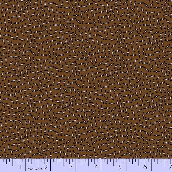 Marcus Fabrics - Chatham Row - R22 8483 0513