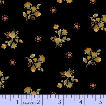 Marcus  Fabrics - Tarrington  - Nancy Rink - R15 0742 0112
