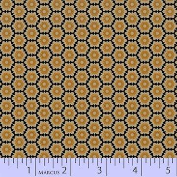 Marcus  Fabrics - Tarrington  - Nancy Rink - R15 0746 0132