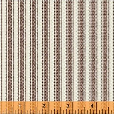 Windham Fabrics - Marketplace - Sue Schlabach - 43206 1