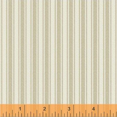 Windham Fabrics - Marketplace - Sue Schlabach - 43206 4