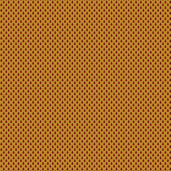 Andover - Marmalade  - Kathy Hall A 8542 Y