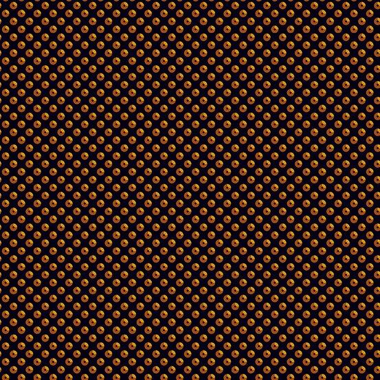 Andover - Marmalade  - Kathy Hall A 8544 K