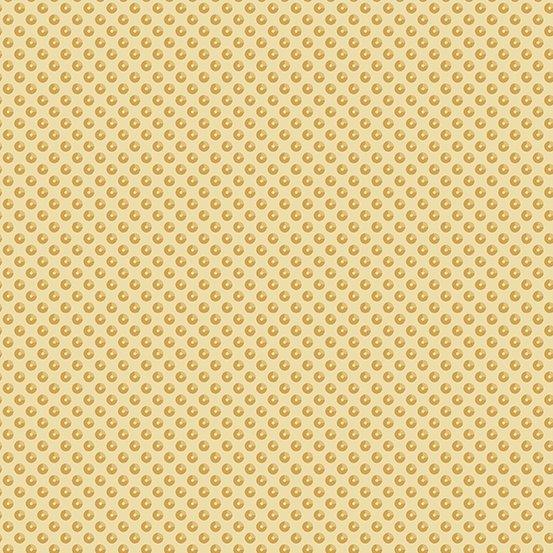 Andover - Marmalade  - Kathy Hall A 8544 L