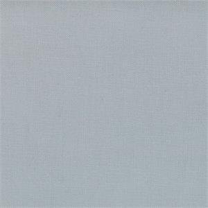 Bella Solid - Silver - Moda - 9900 183