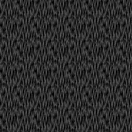 Andover Fabrics - Moire - Di Ford -  A-9257-K