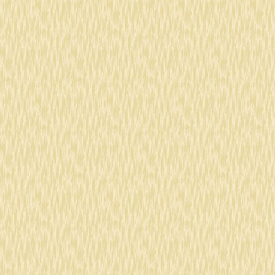 Andover Fabrics - Moire - Di Ford -  A-9257 L