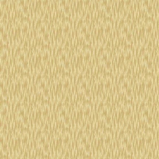Andover Fabrics - Moire - Di Ford -  A-9257 L1