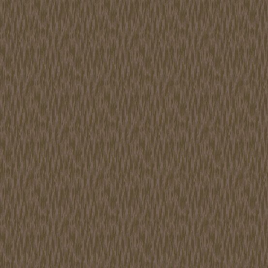 Andover Fabrics - Moire - Di Ford -  A-9257 N