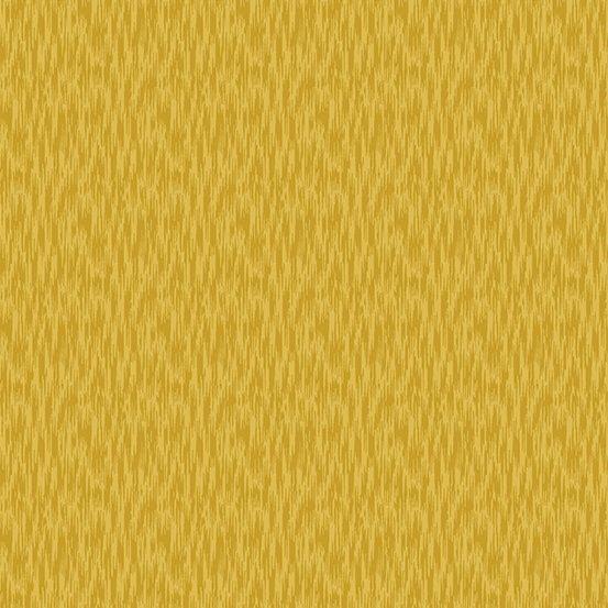 Andover Fabrics - Moire - Di Ford -  A-9257 Y