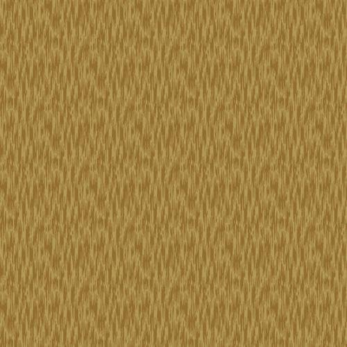 Andover Fabrics - Moire - Di Ford -  A-9257 N1