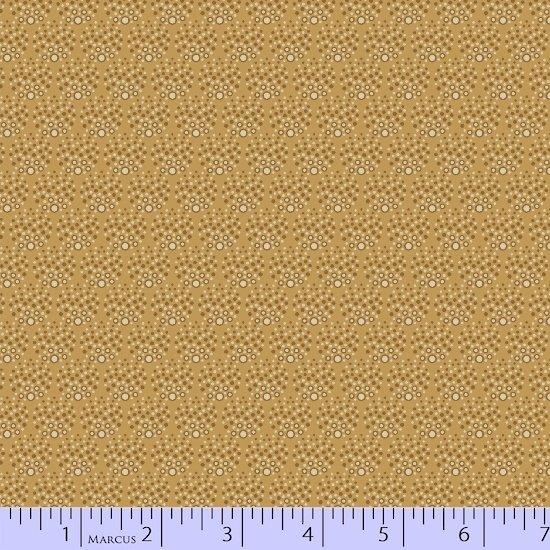 Marcus Fabrics - Old Sturbridge Village - Judie Rothermel - R33 2832 0155