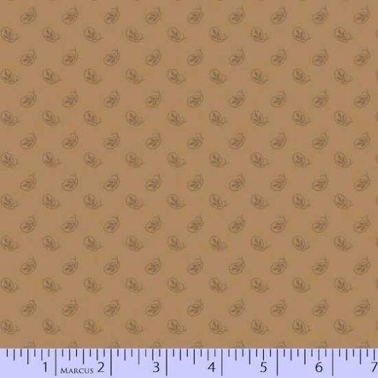 Marcus  Fabrics - On Plumberry Lane  - Nancy Rink - R15 2278