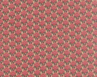 Moda - Petite Prints Deux - French General 13751 12