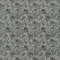 RJR Fabrics  - Queen Bee  -  Blossom - by Patrick Lose - 2742 002