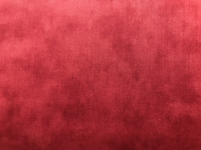 Moda - 108 Wide Quilt Back - 11067 16 Red