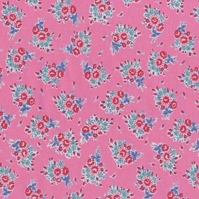 RJR Fabrics  - Everything But the Kitchen Sink XIII - 3305 002