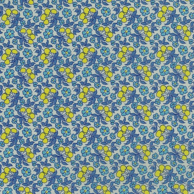 RJR Fabrics  - Everything But the Kitchen Sink XIII - 3303 003