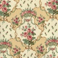 RJR Fabrics  - Marseille - Robyn Pandolph -  2671 01