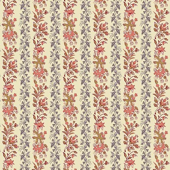 Andover Fabric - Rochester - Di Ford - A-9134-R