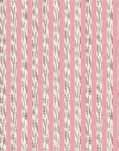 Andover Fabrics - Rosebud Faire - A 5488
