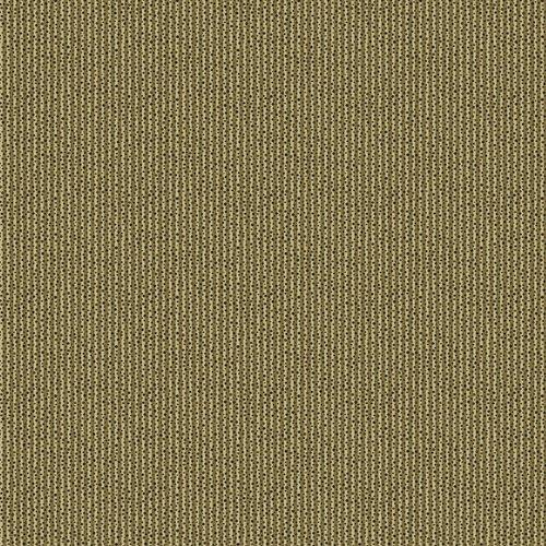 Andover Fabrics - Rosebud Faire - A 5489 V