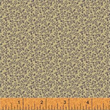 Windham Fabrics - Shiloh 50500 4