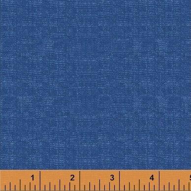 Windham Fabrics - Shoreline - Whistler Studios - 50116 1