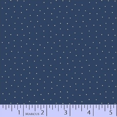 Snappier Dots - R33 8272 0150