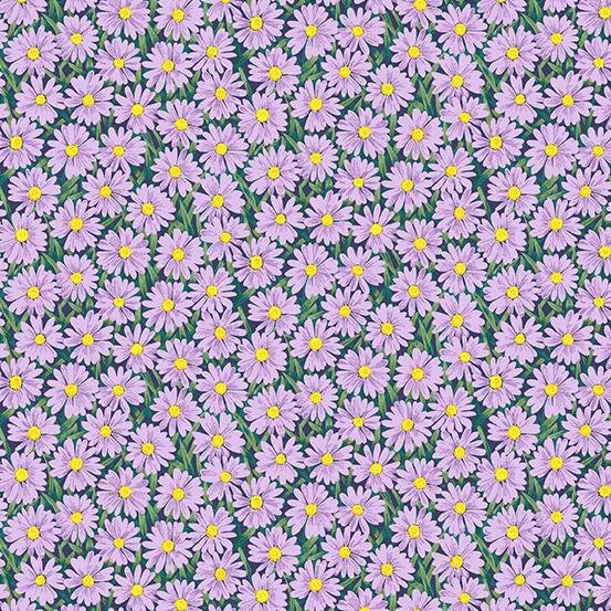 Andover  - Summer Garden 2326 L