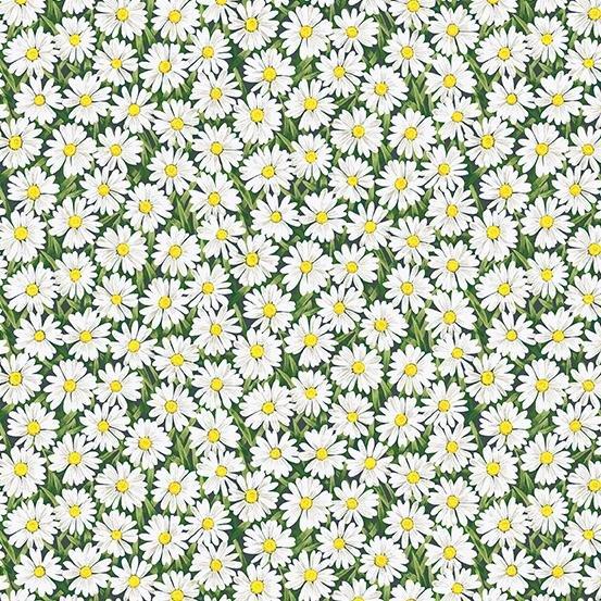 Andover  - Summer Garden 2326 W