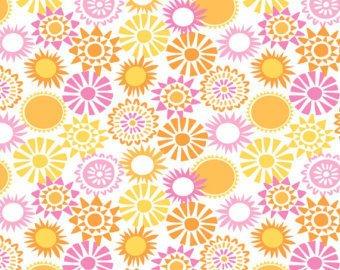 Blend - Sun Sational  - 101 117 04 1