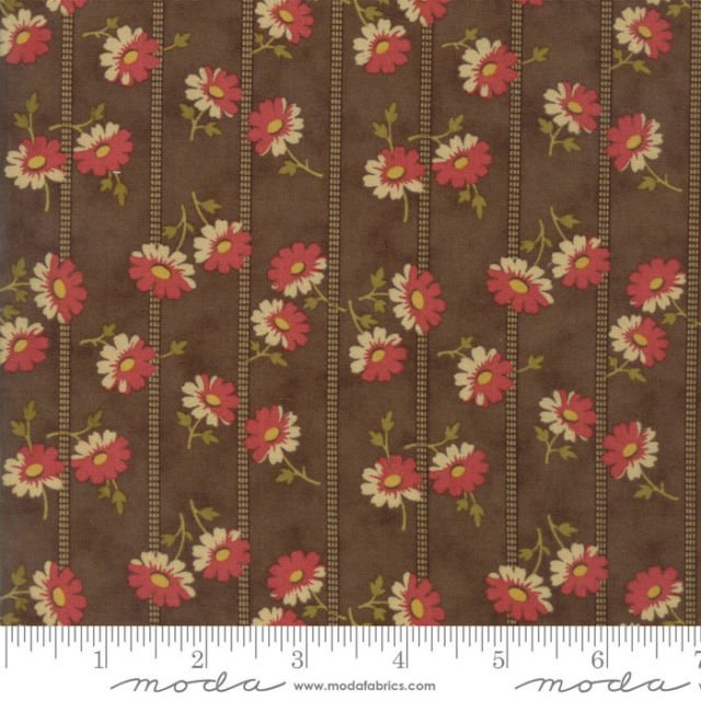Moda - Sweet Cherry Wine - Blackbird Designs - 2784 17