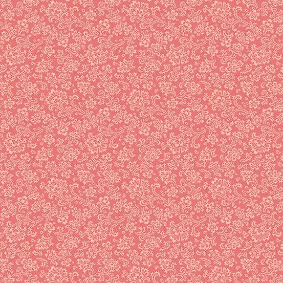 Andover Fabrics - Symphony - 9224 E