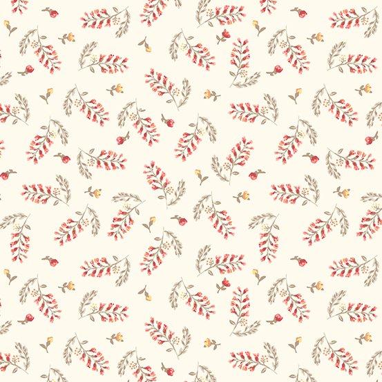 Andover Fabrics - Symphony - 9220 E