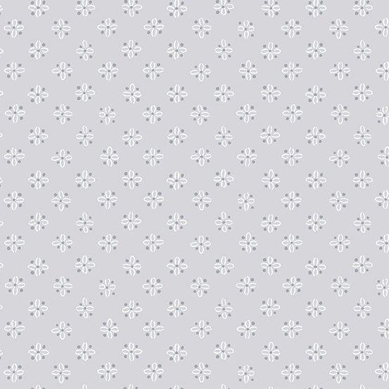 Andover Fabrics - Symphony - 9223 PC