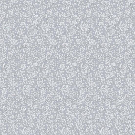 Andover Fabrics - Symphony - 9224 PC