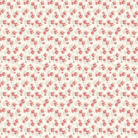 Andover Fabrics - Symphony - 9222 EL