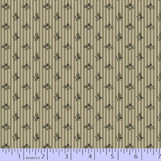Marcus Fabrics - R54 - 8316 0144- Tape Measure