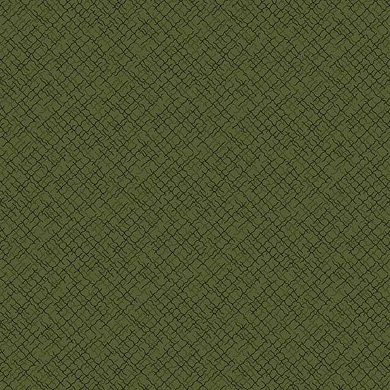 Andover Fabrics - 2020 Trinkets -  A 9004 G