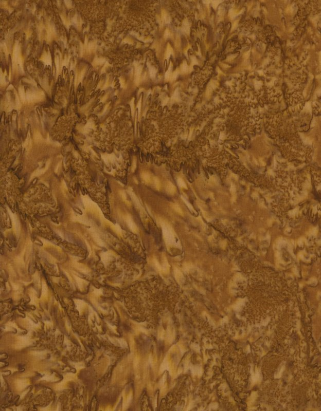 Timeless Treasures - Java Tonga Blender Batiks - Jasper - B7900