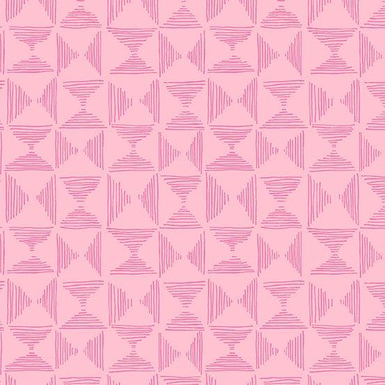Andover Fabrics - Top Drawer - 8897 E