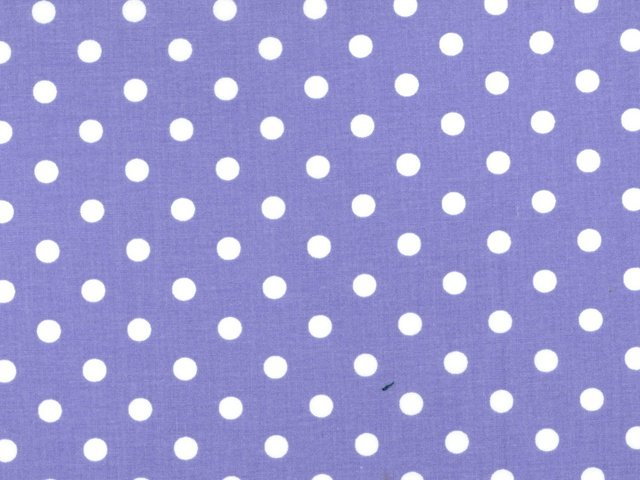 Treasures from the Attic  - Choice Fabrics - BD 49778 S01