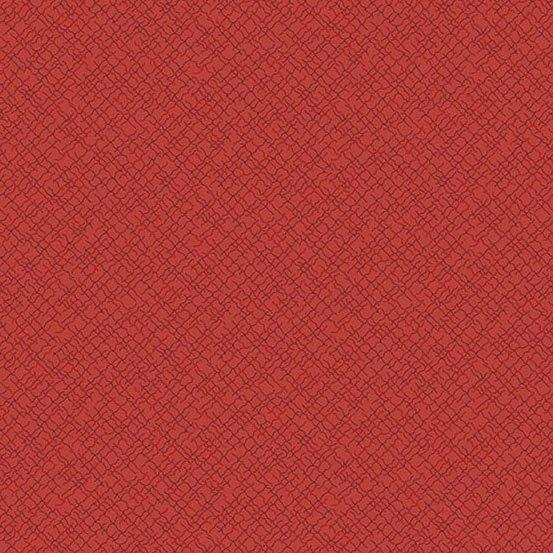 Andover Fabrics - 2020 Trinkets -  A 9004 R