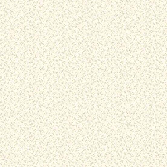 Andover Fabrics - 2020 Trinkets  - A 9014 L