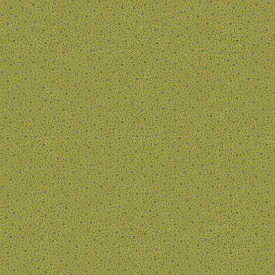 Andover Fabrics - 2020 Trinkets A 9015 G
